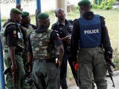 Special-Nigerian-Police-unit-set-up-combat-crimes-of-torturing-detainees---Amnesty-International
