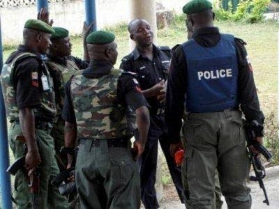 Nigerian special police squad get rich torturing detainees and demanding bribes in exchange for freedom – Amnesty International