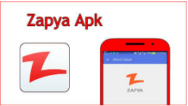 Zapya 2.2 Apk Free Download For Android