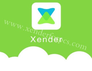 Xender Video Tutorial