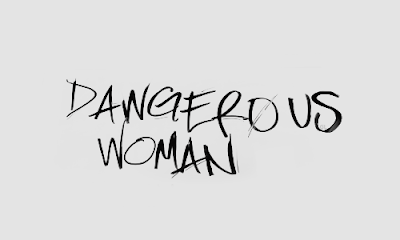 Download Lagu Ariana Grande - Dangerous Woman