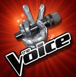the voice music recording app
