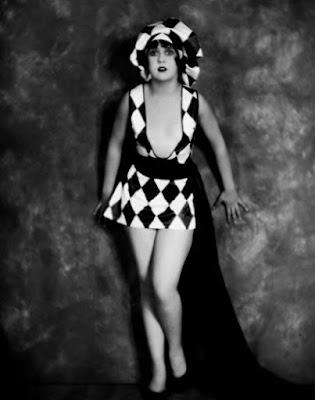 Muriel Montrose