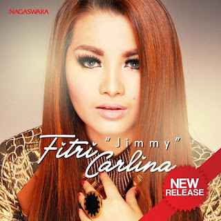 Fitri Carlina - Jimmy