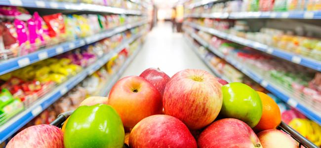 Vendas totais no varejo registra alta de 4% em fevereiro, aponta Indicador de Varejo Mastercard