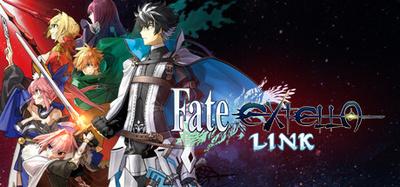 fate-extella-link-pc-cover-www.ovagames.com