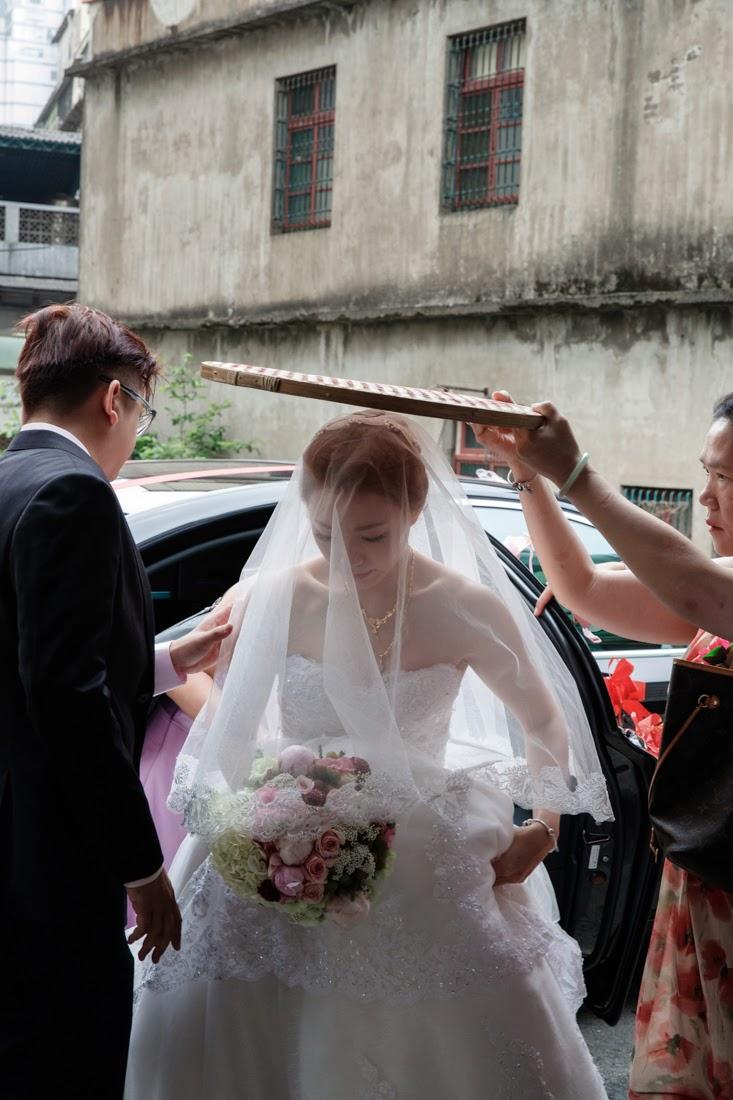 """""""新竹國賓飯店,國賓婚攝,國賓婚宴,桃園婚攝,婚攝,婚禮攝影,婚禮紀錄,自助婚紗,"""""""