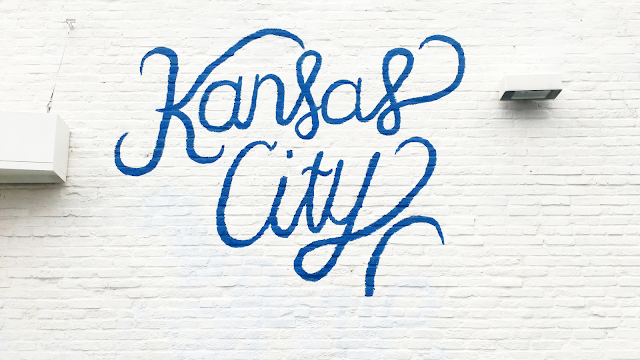 Where to Find Kansas City's Coolest Wall Art