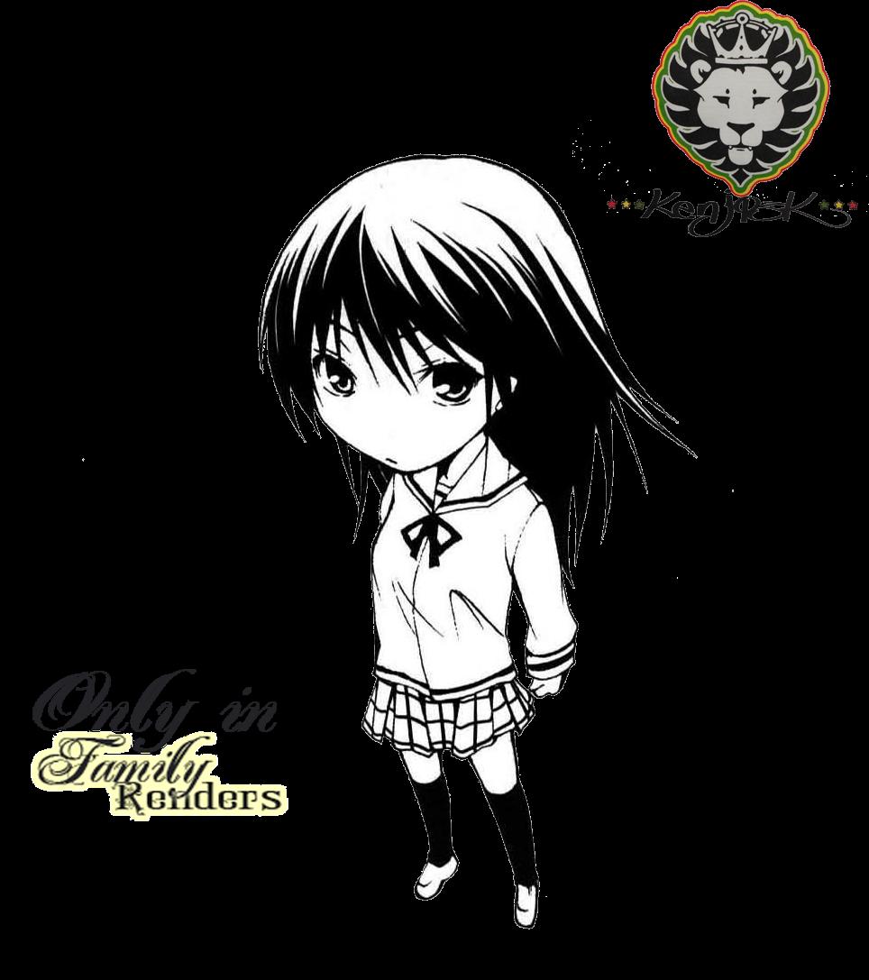 PNG-Akino