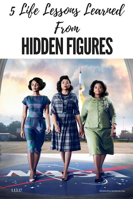 women in hidden figures walking