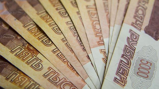 Жительница Воронежа лишилась четверти миллиона из-за звонка «из банка»