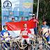 Rider Enduro Indonesia Raih Podium di Malaysia