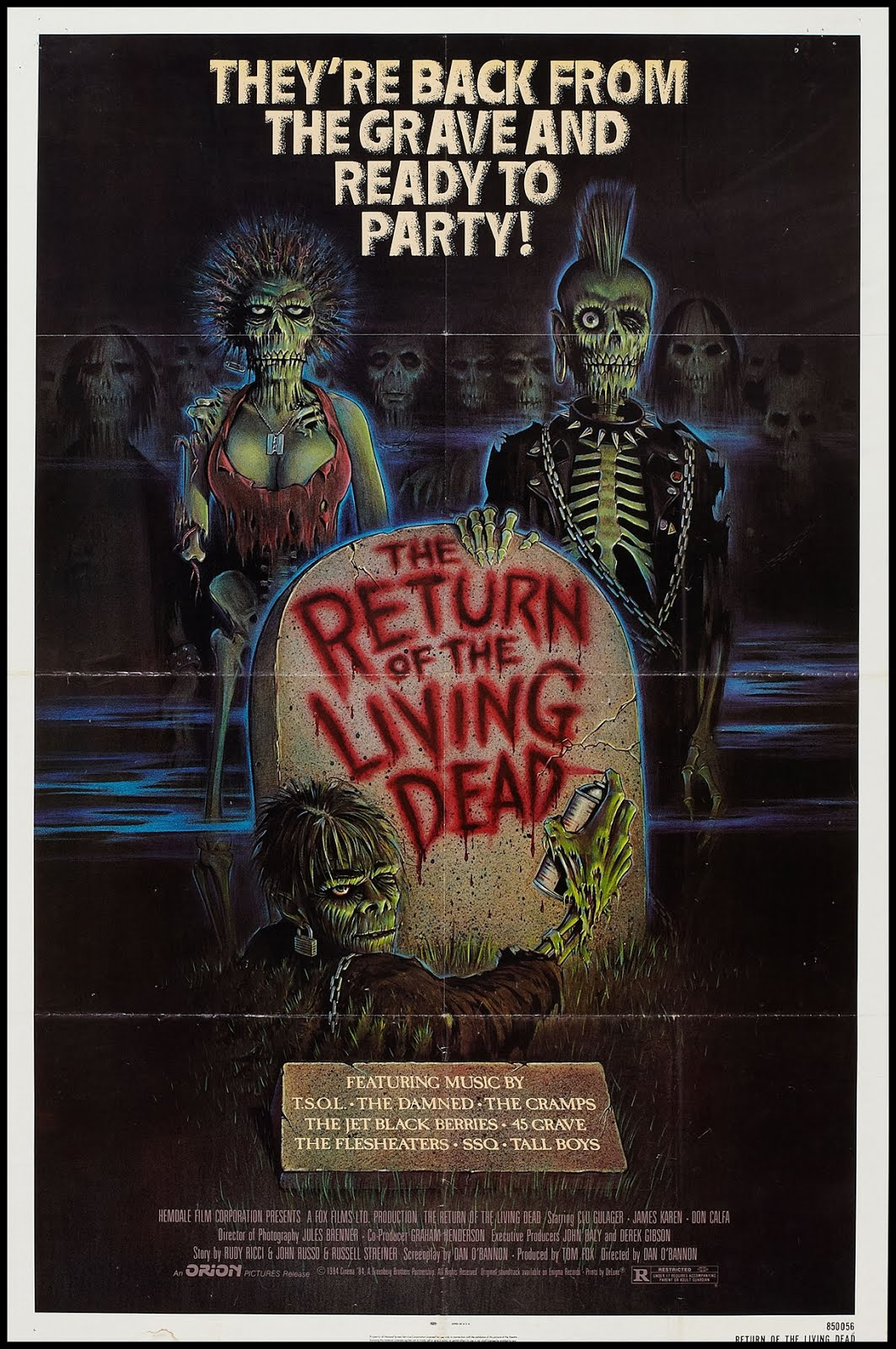 http://3.bp.blogspot.com/-OA-eN0lxybg/UIXvsxbcIrI/AAAAAAAAIBg/BavLy_OGxkw/s1600/return.of.the.living.dead-1985.jpg