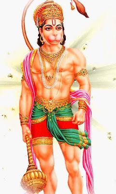 hanuman-pavanputra