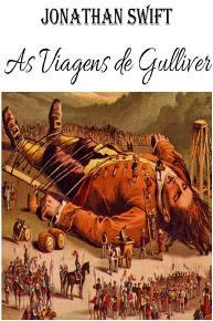 http://www.livros-digitais.com/jonathan-swift/as-viagens-de-gulliver/1