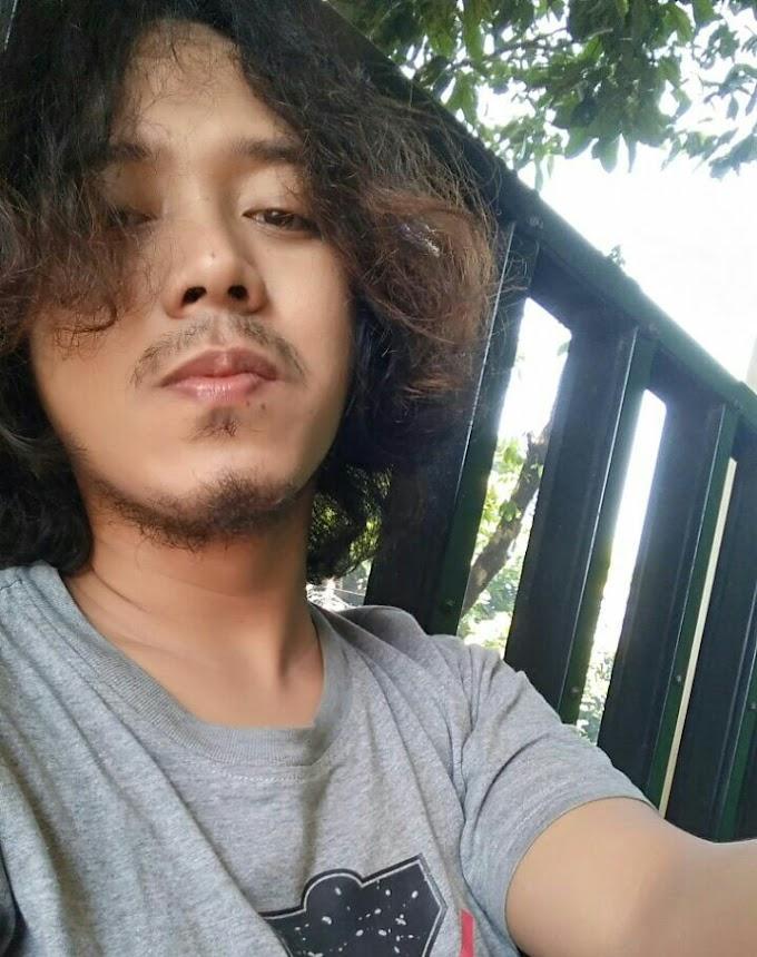 Syakky, Mengawali Karir Menulis Skenario Buah dari Silaturahmi