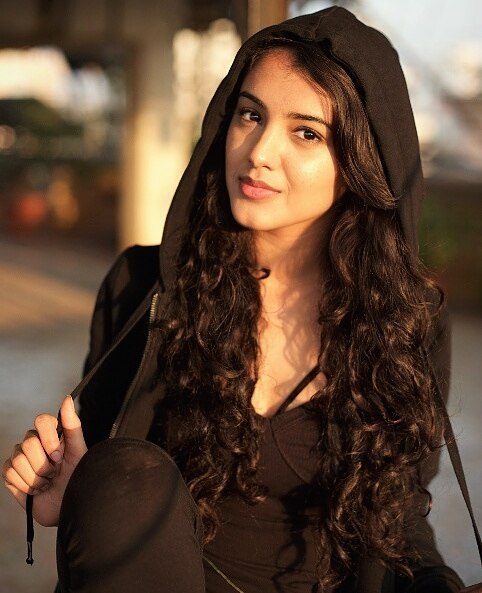 Malvika Sharma Photo | Malvika Sharma Images