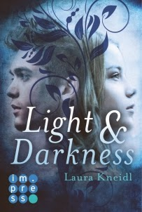 http://www.carlsen.de/epub/light-darkness/52069#Inhalt