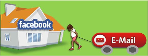 cara aman dan mudah buat akun facebook baru