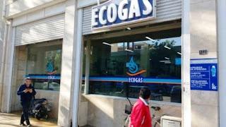 La empresa distribuidora de gas no trasmitió en vivo las audiencias públicas que tuvieron sede en la Ciudad de Buenos Aires. Tampoco asistieron a la casa central organizaciones no gubernamentales, ni usuarios particulares.
