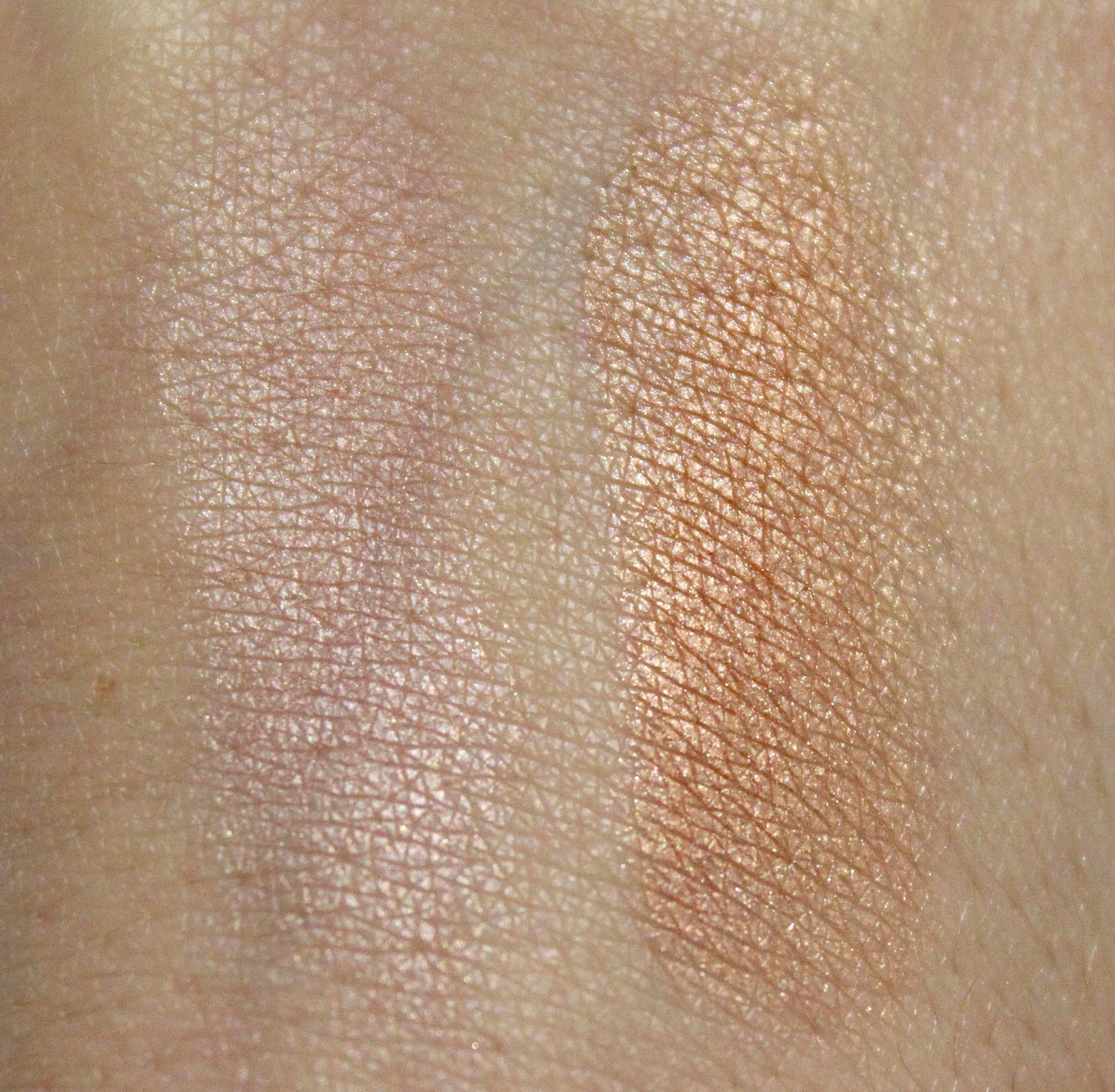 All Over Shimmer Duo by stila #17