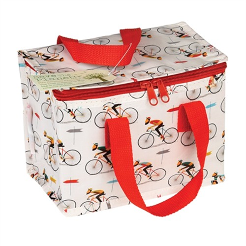https://www.shabby-style.de/lunchbag-retro-bicycle