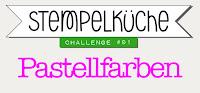 http://stempelkueche-challenge.blogspot.de/2018/03/stempelkuche-challenge-91-pastellfarben.html