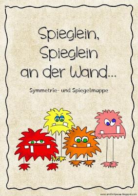 http://endlich2pause.blogspot.de/2013/10/spieglein-spieglein-der-wand.html