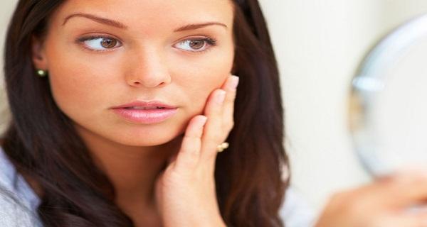 cresterea parului indica probleme grave de sanatate