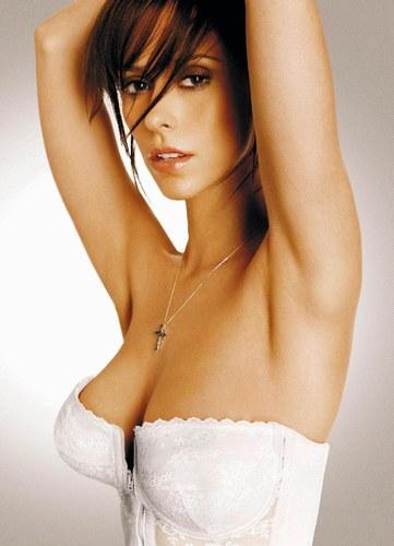 Jennifer Love Hewitt |... Adrien Brody Movies 1999