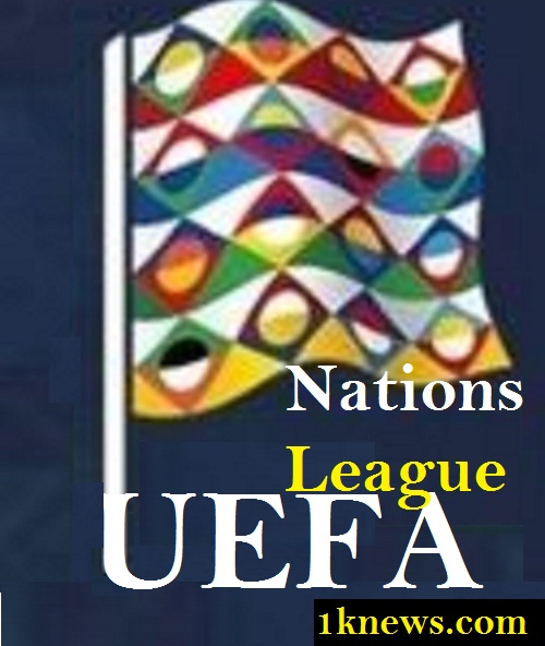 UEFA Nations League: The new tournament designed by FIFA. How many nations involved and expectations
