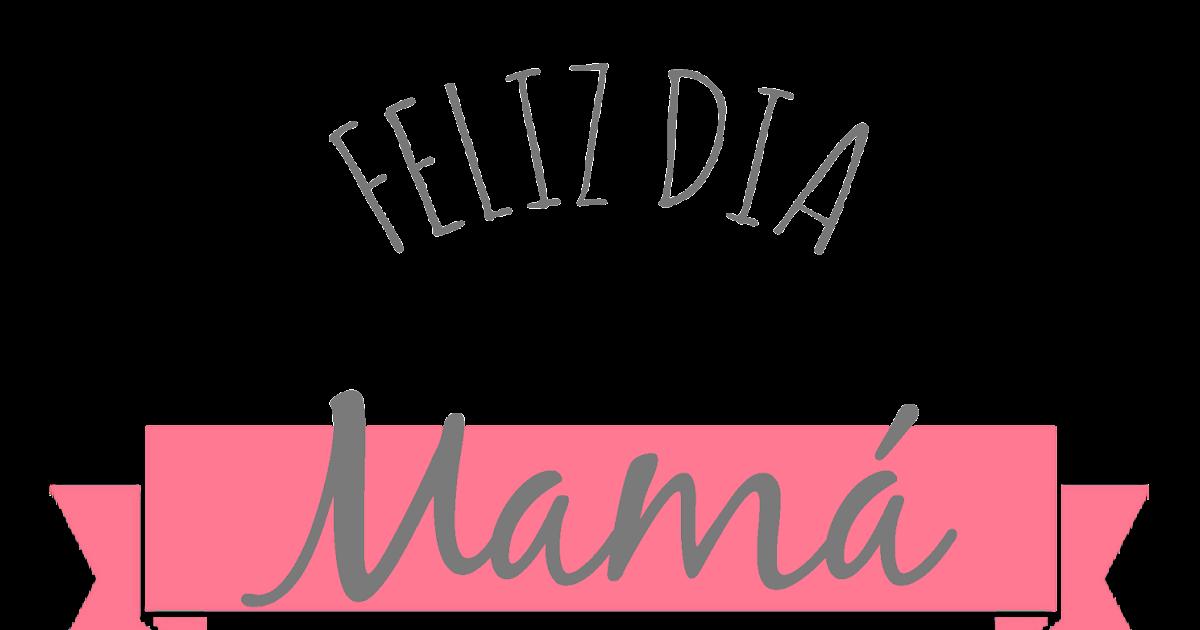 Wallpaper Dia De Las Madres Im 225 Genes D 237 A De La: Dia De La Madre Png Marthibis Feliz D 237 A Mam 225
