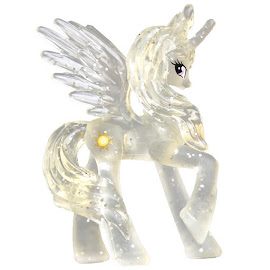 My Little Pony Crystal Mini Collection Princess Celestia Blind Bag Pony