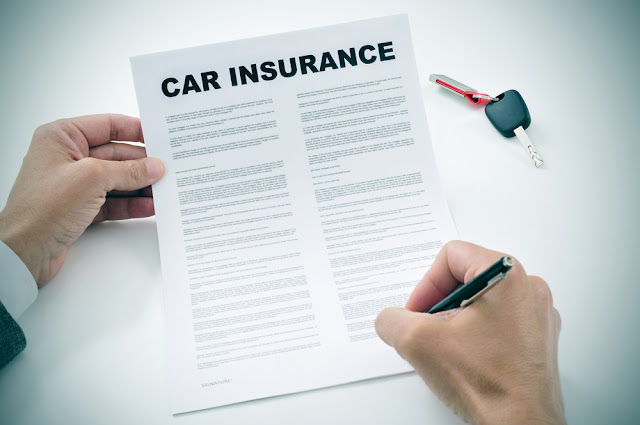 Documents for car insurance, car insurance,insurance,car,car insurance hindi,car insurance quotes,car documents car rc car insurance,documents for car registration,important documents for car registration,motor insurance,compare car insurance,claim for insurance,documents for claim,cheap car insurance,process for insurance claim,what is car insurance,bike insurance,auto insurance,how to transfer car insurance online