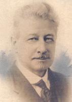 Elmer R. Gates