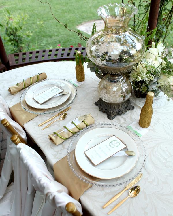 bride+groom+peter+pan+themed+neverland+wedding+tinker+bell+fairytale+princess+wendy+darling+captain+hook+fairy+dust+green+rustic+andy+sams+photography+42 - Neverland