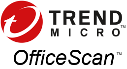 Trend Micro Office Scan 2018 Download and Review