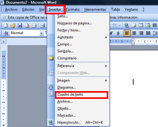 Escribir Textos En Vertical En Microsoft Office Word Aytuto Blog