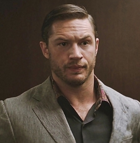 Tom Hardy Haircut Pictures Wallpaper Amp Pictures