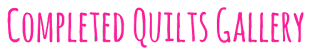 http://wonderbunnie.blogspot.ca/p/2012-quilts.html