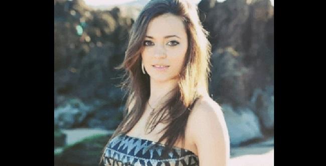 Βίντεο: Τραγουδίστρια σκοτώθηκε.. live από τα πυροτεχνήματα στην σκηνή