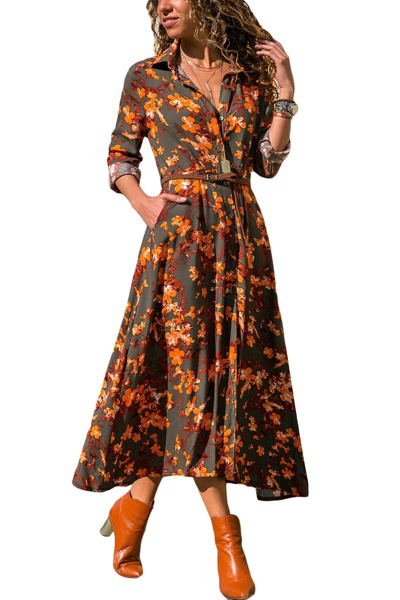 Dropship-Clothes.com Alışverişim