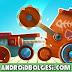 CATS: Crash Arena Turbo Stars 2.5.1 Hile Mod Apk indir (Para Hileli)