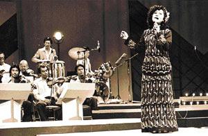 Kumpulan Lagu Malaysia Lama