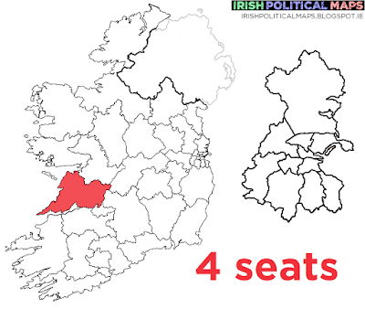 other politics constitenciesdk general election constituency betting