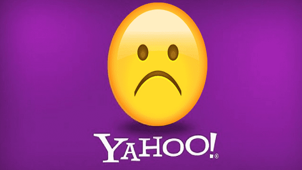 Yahoo Messenger is officially closed today and forever. Here's how to download your history and conversations before it's too late
