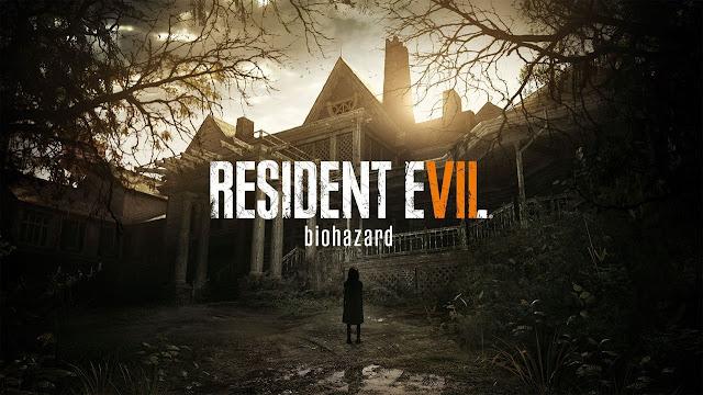 Conoce la sinopsis y al protagonista de Resident Evil 7
