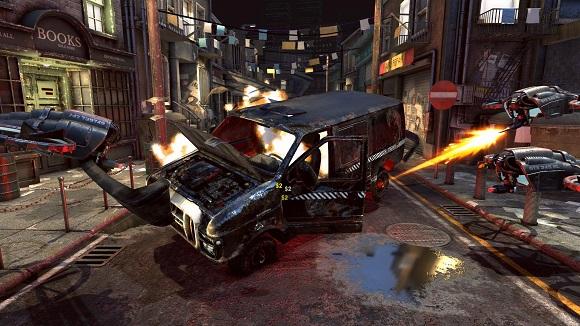 car-demolition-clicker-pc-screenshot-www.deca-games.com-4