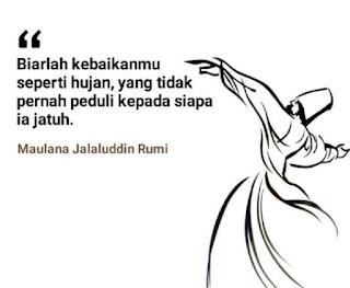 Jalaludin al Rumi