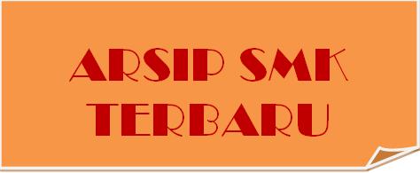Download Kumpulan Soal Un Tphp Untuk Smk Tahun 2016 2017 Arsip Smk Terbaru
